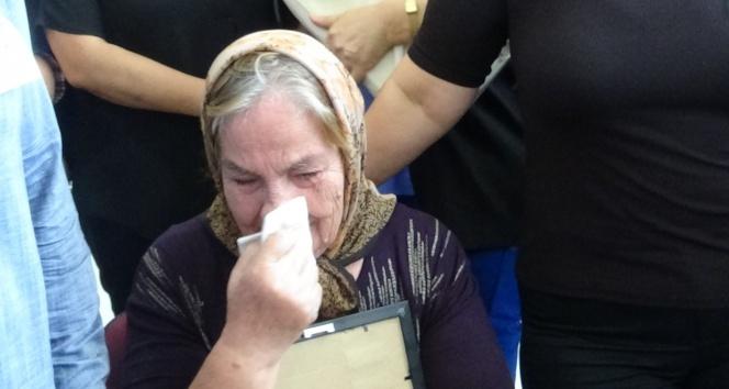Bakırköy Adliyesi hakimi Ayşenur Özmen hayatını kaybetti