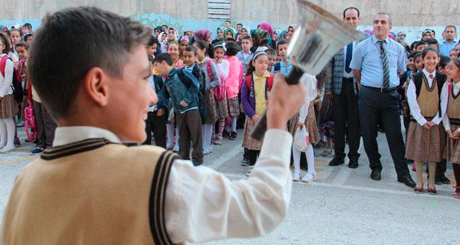 2019-2020 Okullar Ne Zaman Açılacak Kapanacak|Ara Tatil Kaç Gün Olacak