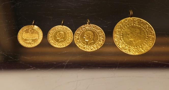 9 Eylül Altın Fiyatları  Çeyrek Altın,Gram Altın, Tam Altın Fiyatı