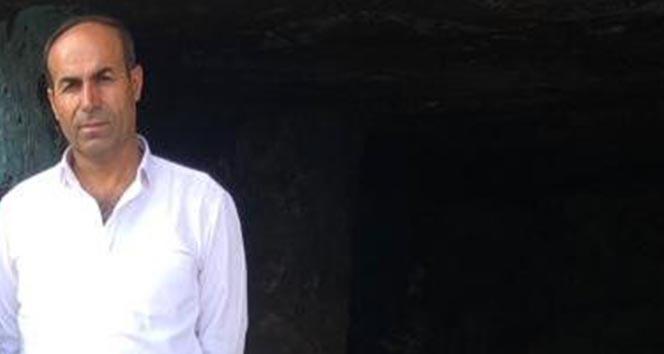 Kayıp oto galericinin aracı kurşunlanmış olarak bulundu