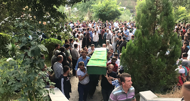 Bitlis'in Valiliği'nden trafik kazasıyla ilgili açıklama