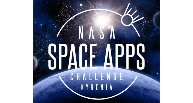 """""""NASA SPACE APPS CHALLENGE 2019"""" etkinliği, GAÜ ev sahipliğinde gerçekleşiyor"""