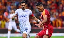 ÖZET İZLE: GS: 1-0 Kasımpaşa Maç Özeti ve Golleri İzle | Galatasaray Kasımpaşa Kaç Kaç Bitti