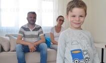 4 yaşındaki çocuğun hiperaktif gerekçesiyle anaokulundan atıldığı iddiası