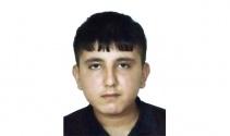 Şırnak'ta 16 yaşındaki gençten 5 gündür haber alınamıyor