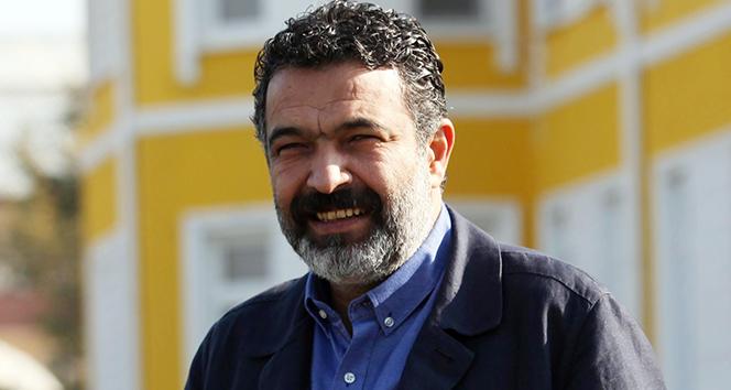 Kayserispor Başkan Yardımcısı Uyar: