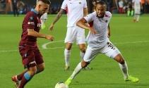 ÖZET İZLE: Trabzonspor 2-2 Gençlerbirliği Maçı Özeti ve Golleri İzle | Trabzonspor Gençlerbirliği kaç kaç bitti?