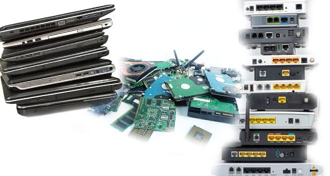 'Teknoloji üreticileri planlı eskitme yaparak tüketime zorluyor'