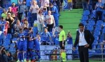 ÖZET İZLE: Getafe 1-0 Trabzonspor Maç Özeti ve Golleri İzle | Getafe TS Kaç Kaç Bitti?
