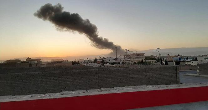Afganistan'da bombalı araç saldırısında bilanço artıyor
