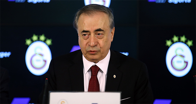 Mustafa Cengiz: 'İlk kanı kim akıttı ona bakmamız lazım'