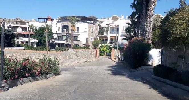Bodrum'un Paşaları... 28 Şubat darbesinin mimarları Bodrum'da lüks villalarında yaşıyor