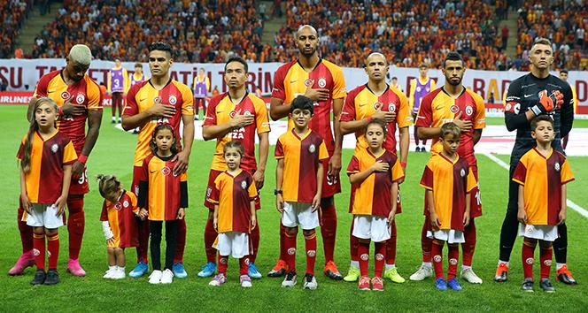 Yeni Malatyaspor ile Galatasaray 5. randevuda