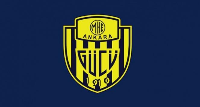 MKE Ankaragücü'nün transfer yasağının kalkması için son bir imza kaldı