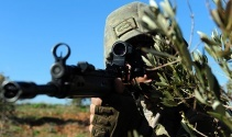 2019 KASIM ayı askerlik celp yerleri | Askerlik CELP yeri sorgulama