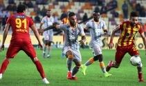 ÖZET İZLE: Yeni Malatya 1-1 Galatasaray Maçı Özeti ve Golleri İzle | Yeni Malatya Galatasaray kaç kaç bitti?