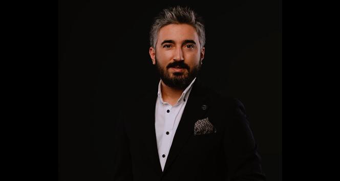 Dr. Serkan Barışkan: 'Başarılı ameliyat sonuçları burun estetiğine ilgiyi arttırıyor!'