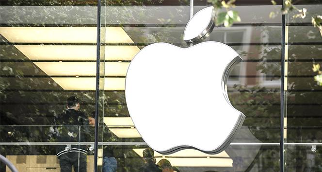 iOS 13'ten iOS 12'ye nasıl dönülür? | Eski iOS sürümüne nasıl geçilir?
