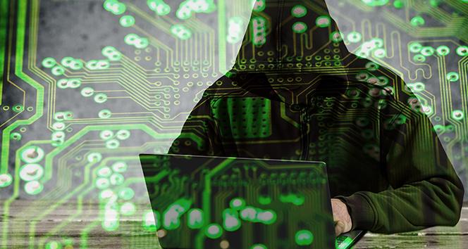 'Siber saldırıların hedefinde KOBİ'ler var'