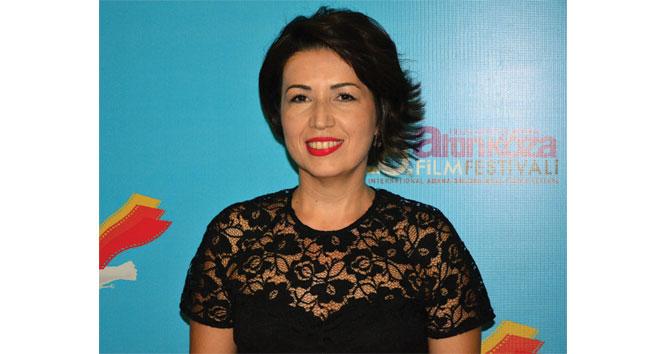 Bahçeşehir Koleji En İyi Film Özel Ödülü 'Kapı' filminin oldu