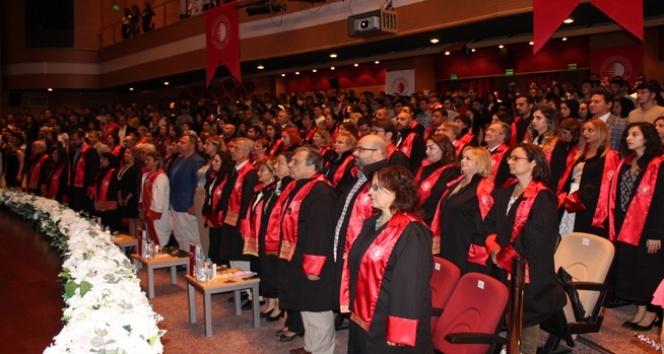 Doğuş Üniversitesi yeni akademik yıla