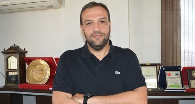 Mardin'de huzur ve güven ortamı sürüyor
