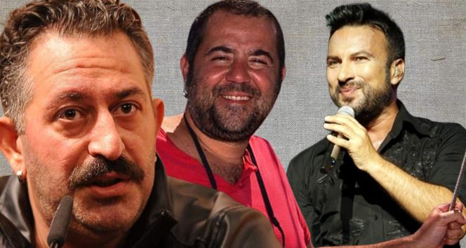 Ünlü sanatçılar, Barış Pınarı Harekatı'na kör sağır kaldılar