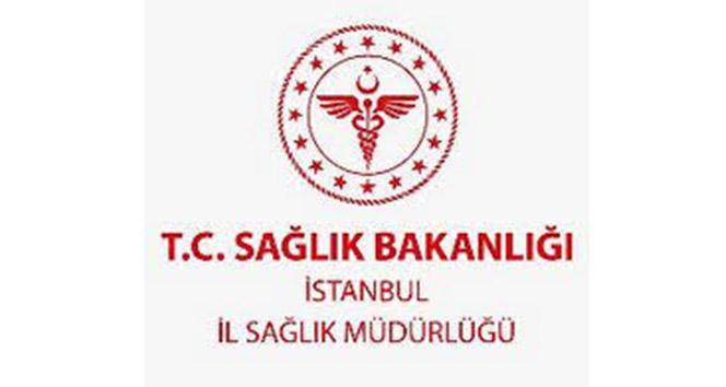İstanbul İl Sağlık Müdürlüğünden asistan doktorun öldürülmesine ilişkin açıklama