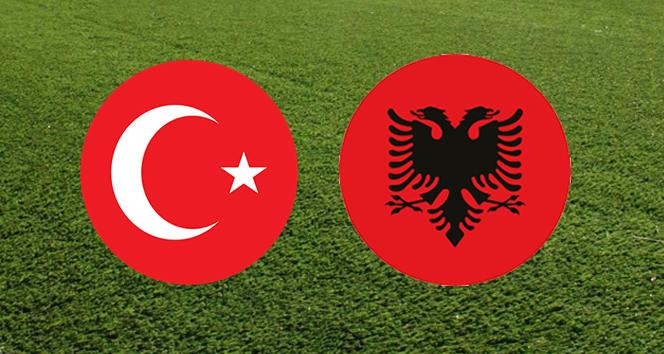 Türkiye Arnavutluk Canlı İzle  Türkiye Arnavutluk Canlı Skor Maç Kaç Kaç