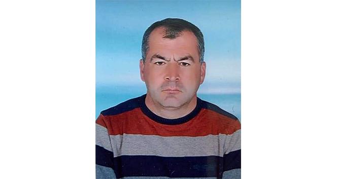 Adem Bozkurt 5 gündür kayıp