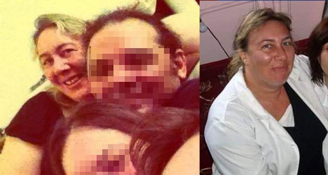 Sekizinci kattan düşerek ağır yaralanan doktor hastanede hayatını kaybetti