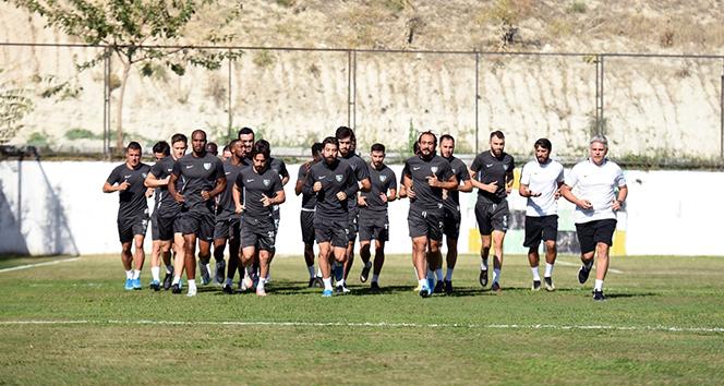 Denizlispor - Fenerbahçe maç biletleri bugün satışa çıkıyor