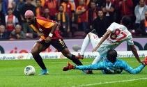 ÖZET İZLE: Galatasaray 3-2 Sivasspor Maç Özeti ve Golleri İzle | GS Sivas Kaç Kaç Bitti?