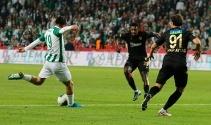 ÖZET İZLE: Konya: 0-2 Yeni Malatya Maç Özeti ve Golleri İzle | Konyaspor Malatyaspor Kaç Kaç Bitti?