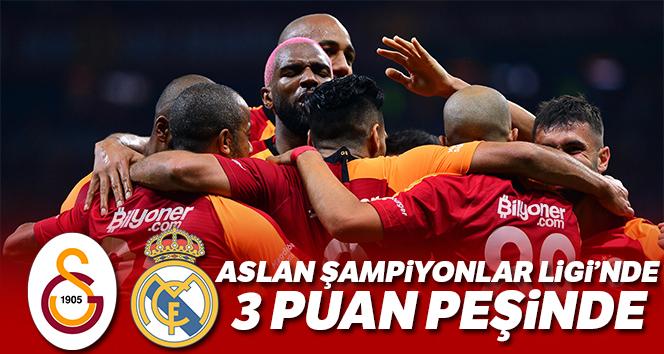 GS Real Madrid Canlı İzle BeinSports 1  Galatasaray Real Madrid Canlı Skor Maç Kaç Kaç !