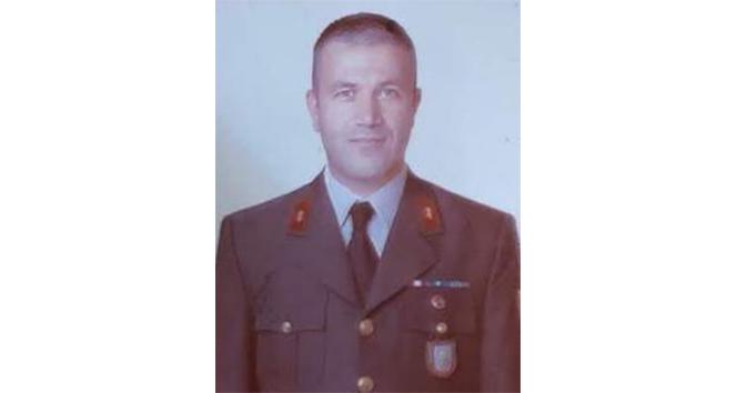 Askeri miğferle öldüren astsubay FETÖ'den beraat etti