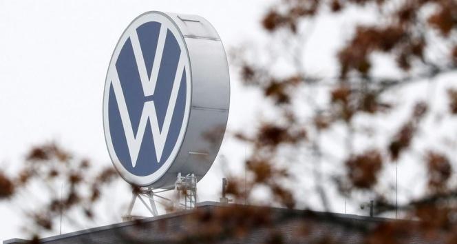 Volkswagen: 'Türkiye tesisi için alternatif plan yok'