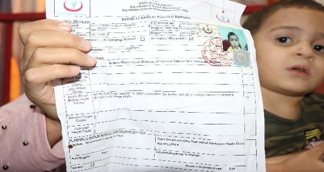Nusaybin'de öğrenciler 18 günlük aradan sonra tekrar okullarına kavuştu