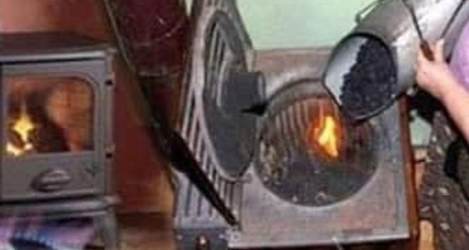 Vatandaşlara 'Karbonmonoksit zehirlenmesi' uyarısı