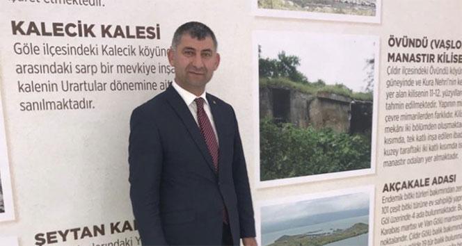 Kars-Ardahan-Iğdır Tanıtım Günleri başlıyor