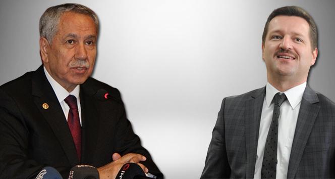 Ankara Cumhuriyet Başsavcılığından 'Ekrem Yeter' kararı başvurusu