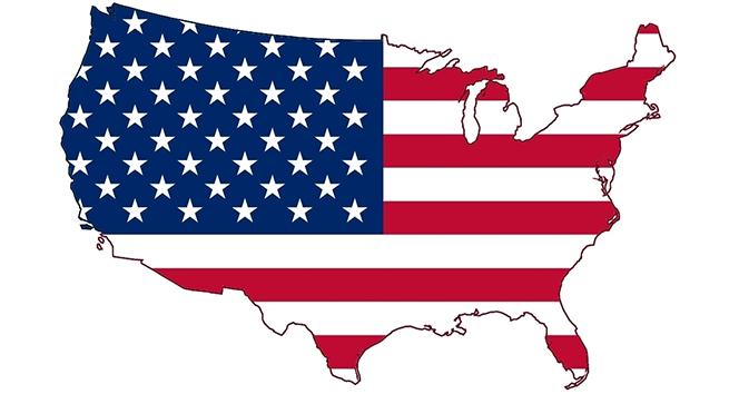 """ABD'nin """"erken seçim"""