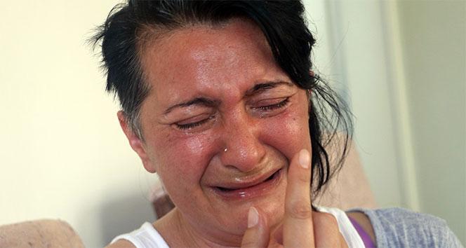 Beyaz diş hayaliyle 32 dişinden olan kadının başı bu sefer unutkanlıkla dertte