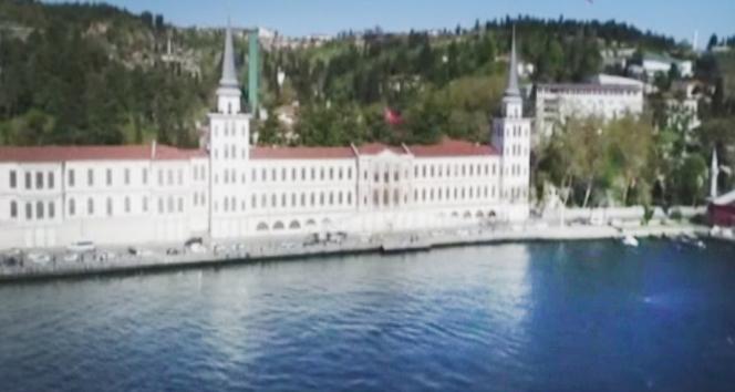 Kuleli'de FETÖ'cü olmayan öğrencilere gerçeğe aykırı rapor veren doktor tutuklandı