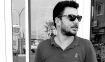 Arkadaşları tarafından ambulansa teslim edilen genç hayatını kaybetti