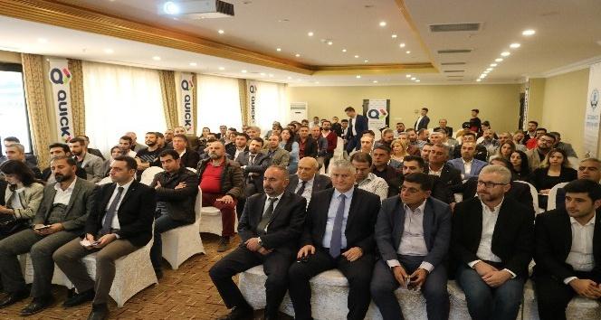 DTSO ile İstanbul Okan Üniversitesi arasında iş birliği protokolü imzalandı