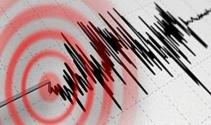 Son dakika... Bursa'da deprem oldu, işte son gelişmeler