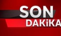 İstanbul Boğazı'nda bütün seferler iptal edildi