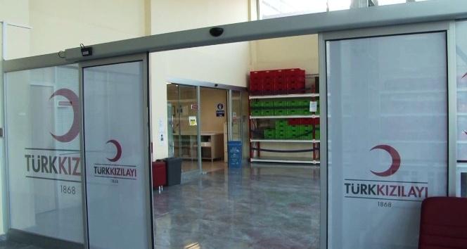 Diyarbakır'da kan bağışı oranında artış