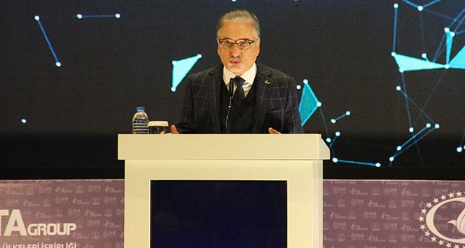 Bin 500 Arap yatırımcı İstanbul'da